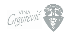 Grgurević